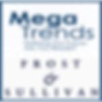 Frost and Sullivan Mega Trends.PNG