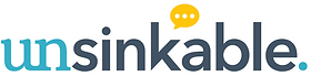 email-logo-new.png