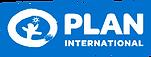 Plan_International_logo.png