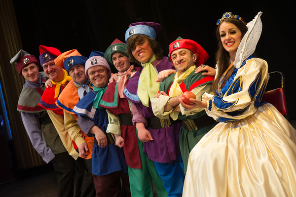 Snow White and the 7 Dwarfs.jpg