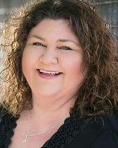 Cheryl Fergison.jpg