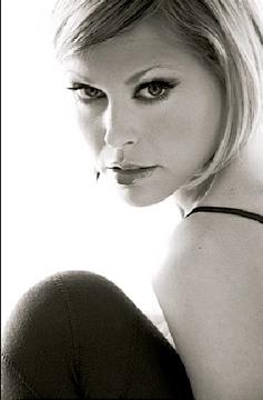 Susan Shaw (Choreographer)