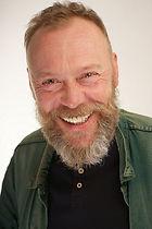 Robert Laughlin.JPG