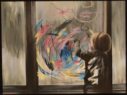 Traven (2010)