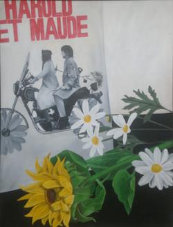 Harold and Maude (2010)
