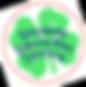 四季Logo.png
