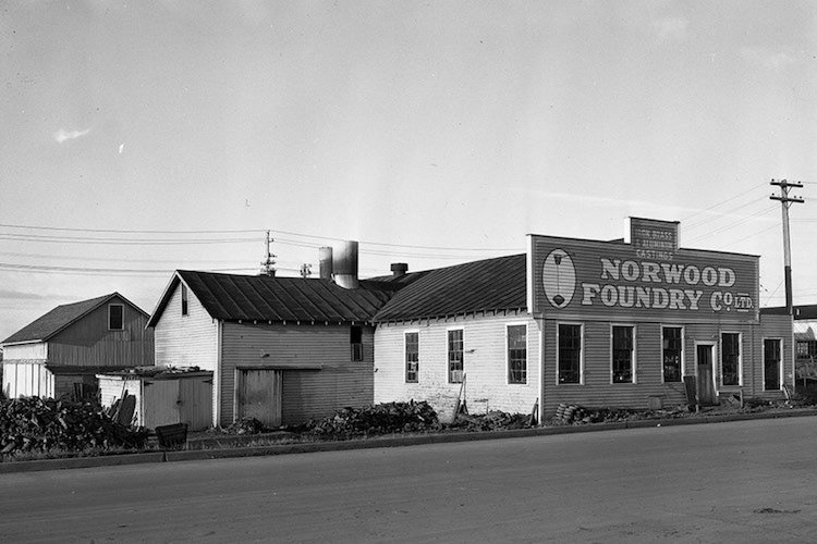 Norwood Foundry.jpg