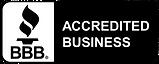Better Business Bureau.png