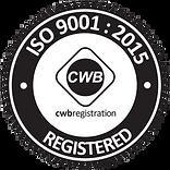 CWBREG-English-ISO-9001_2015_BLACK (003)