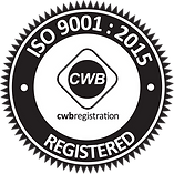 CWBREG-English-ISO-9001_2015_BLACK (003)