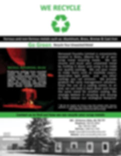Recyling Brochure - Website.jpg