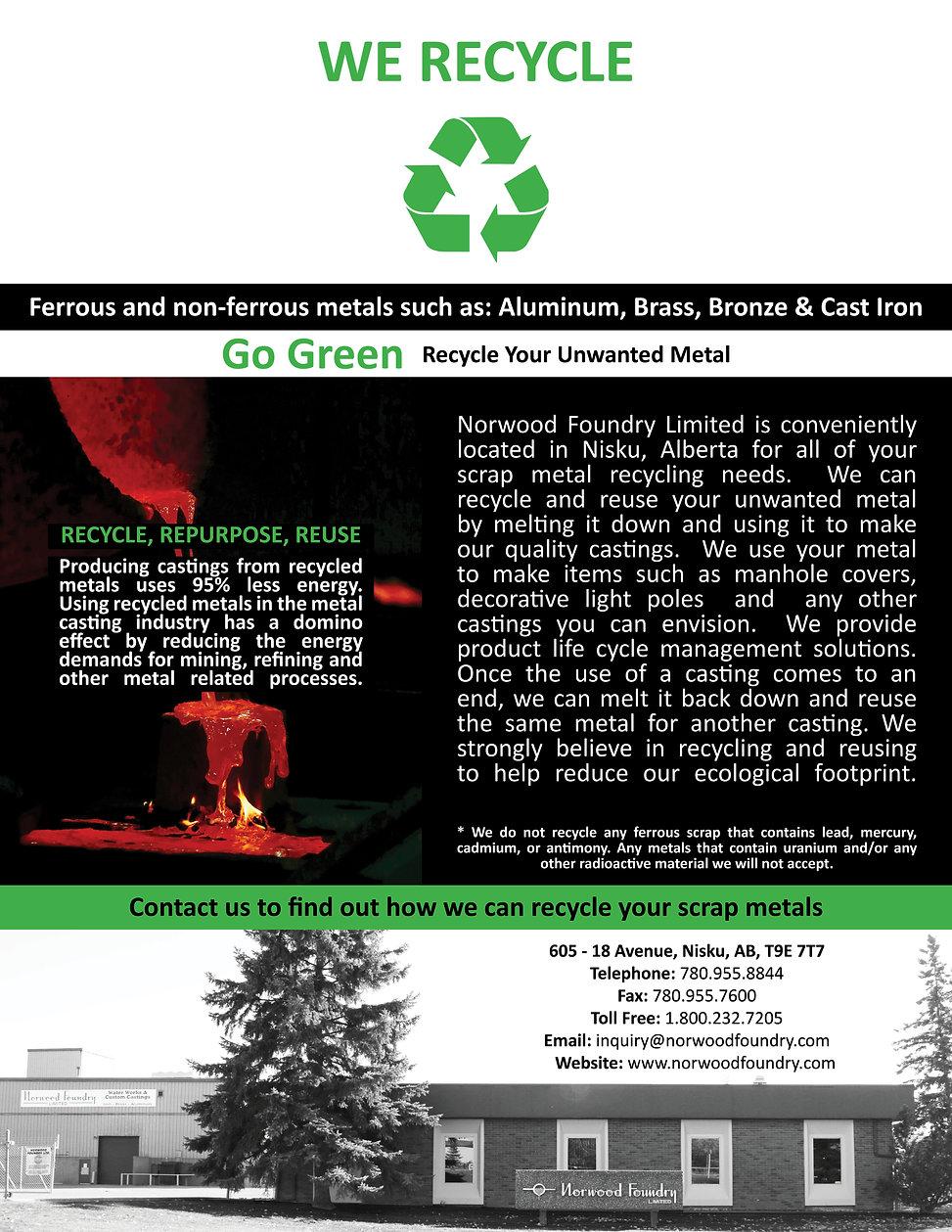 Recyling Brochure - Website.jpg
