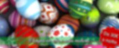 sitopasqua01.jpg