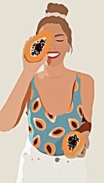 Cómo los alimentos influyen en tu estado de ánimo y 7 alimentos que te ayudarán a tener más energía