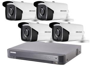 4 camera CCTV system.JPG