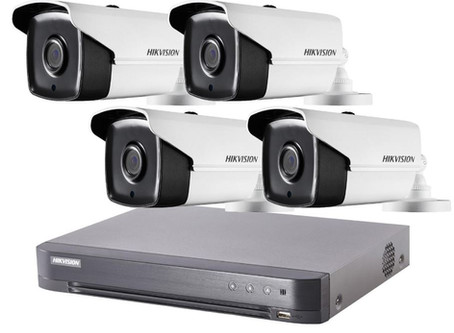 Popular CCTV Questions Answered