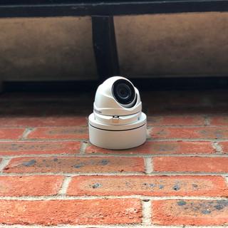 CCTV Littlehampton