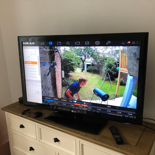 CCTV Installer.jpg