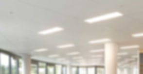 Grid Ceilings for pubs and shops.JPG