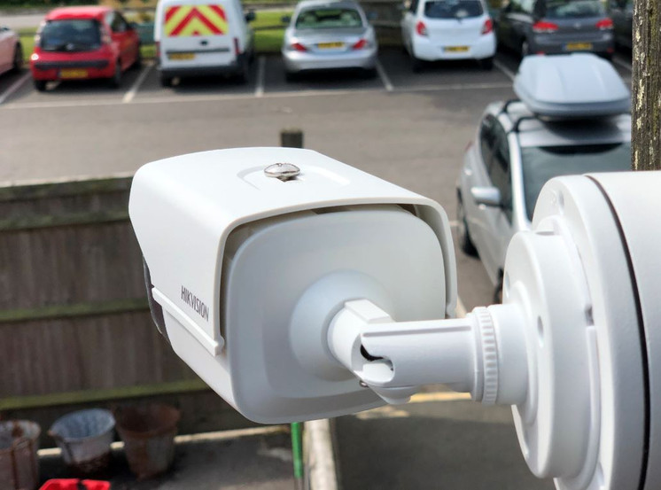 CCTV installation Bexhill on Sea.JPG