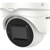 Motorised Camera.JPG