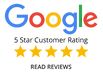 google reviews GA Technical Ltd.png