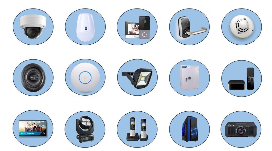 GA Technical Ltd Security Systems.JPG
