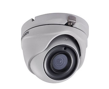 Hikvision Eyeball Camera
