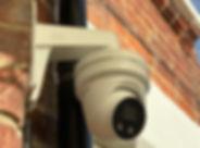 ip camera 1.jpg