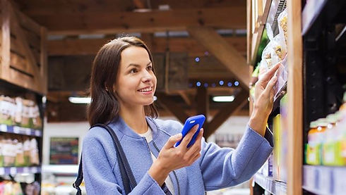 Internet and Wifi for Shops, Pubs and Re