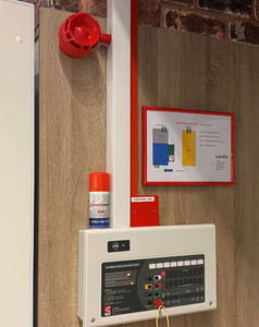 fire larm system eastbourne.JPG