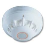 Alarm smoke detector.JPG