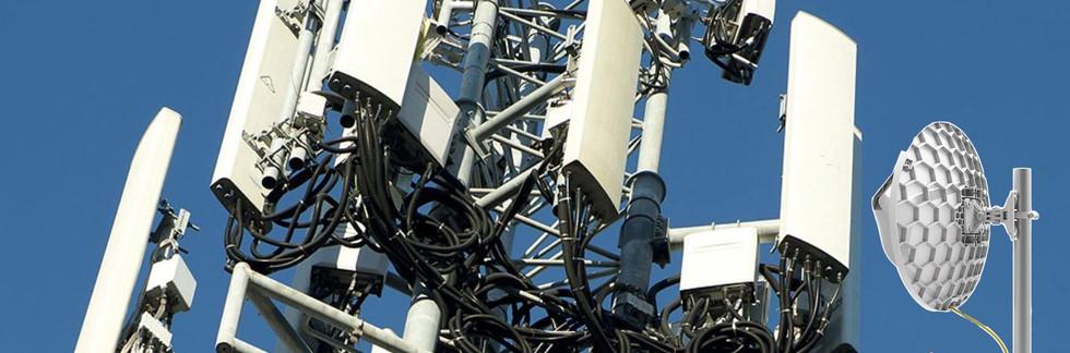 4G internet, Eastbourne, Sussex, Kent.JP