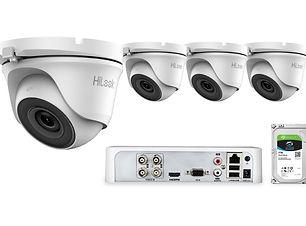 Basic CCTV.JPG