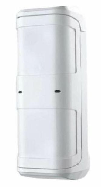 Burglar Alarm outdoor detector