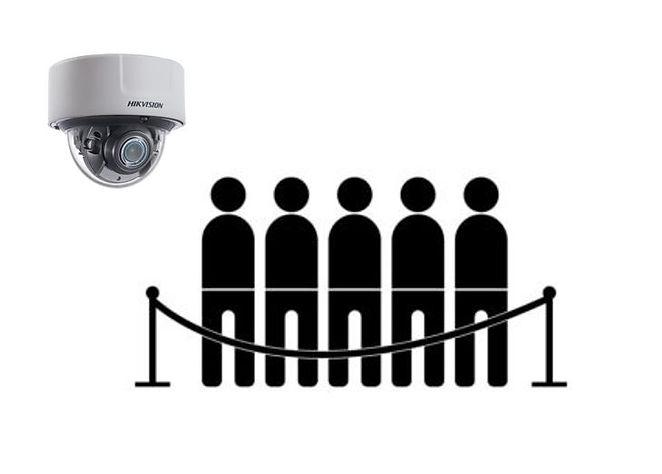 CCTV for Queues.JPG