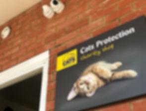 Hikvision CCTV Cameras installed in Eastbourne