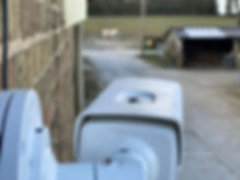 CCTV Camera Company Shoreham