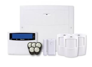 Texecom Alarm Kit.JPG