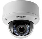 CCTV Price