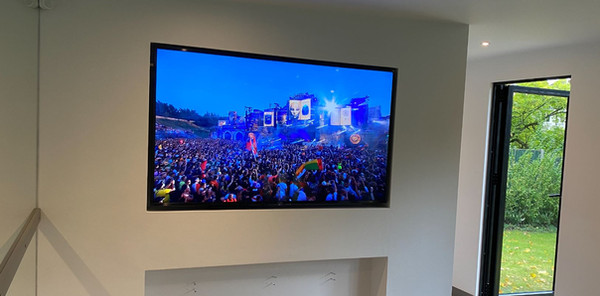 Audio and Visual Systems East Sussex.JPG