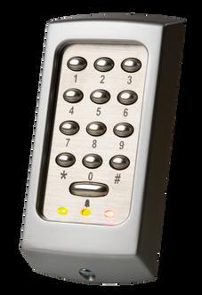 access control2.png