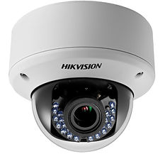 Lewes CCTV Company
