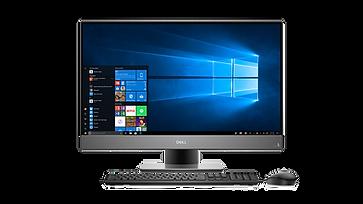 cctv on desktop computer.png