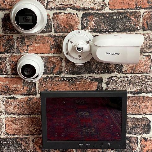 Book a CCTV Demo.JPG