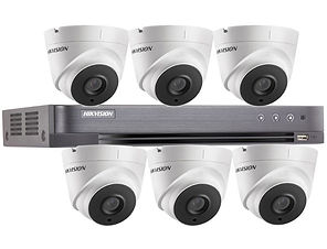 6 camera cctv kit.JPG