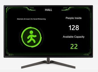 people counting display screen.JPG