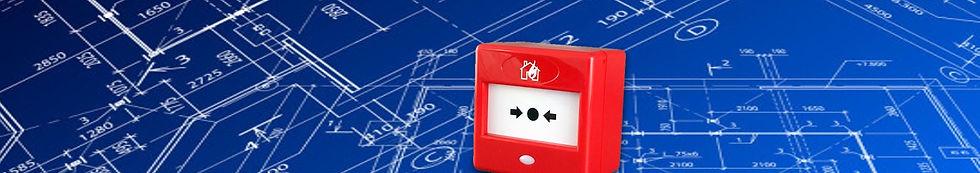 fire alarm system in eastbourne, East Su