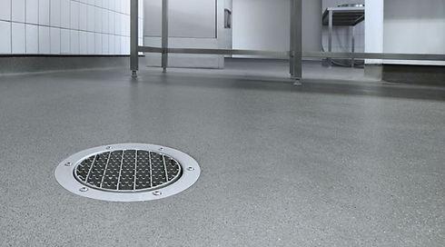 flooring for restaurants.JPG