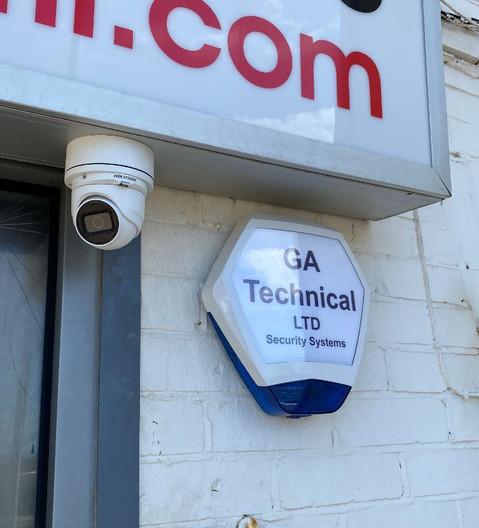 burglar Alarm security Eastbourne.JPG